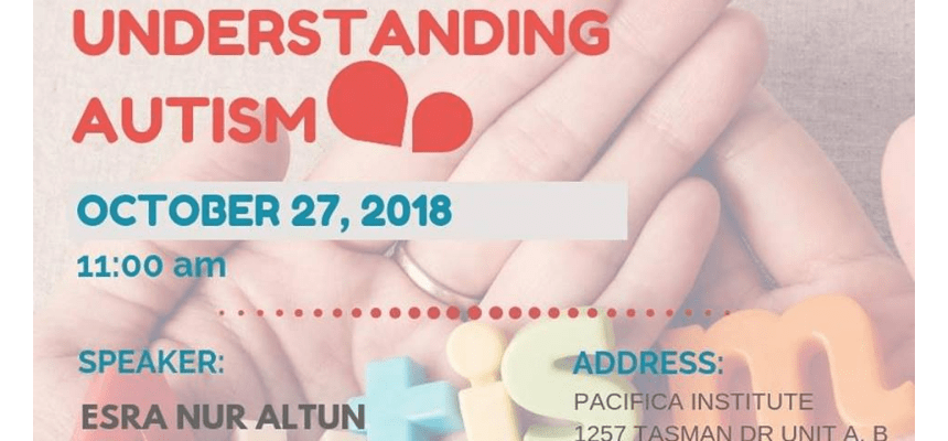 understanding-autism