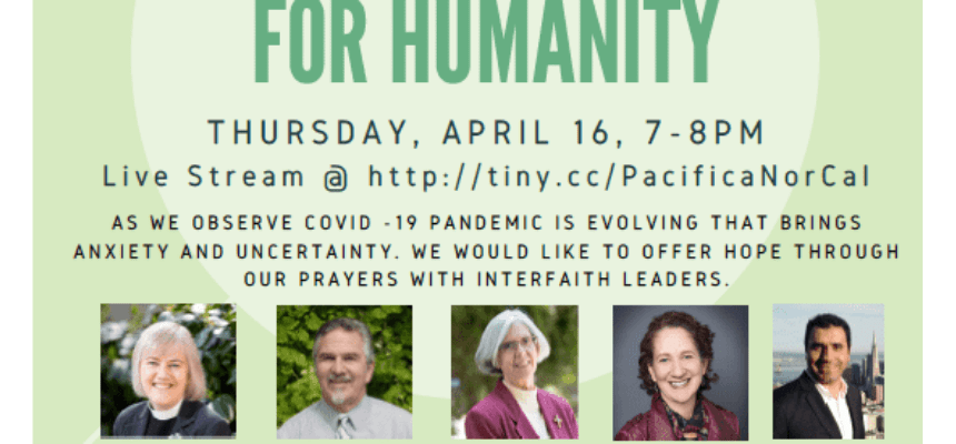 interfaith-prayer-humanity