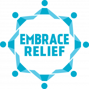 embrace-relief