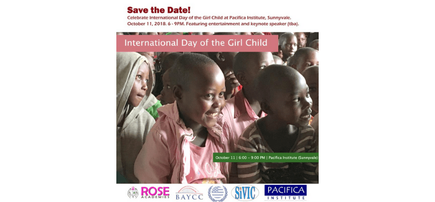 international-day-of-girl-child